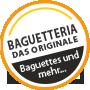 Baguetteria Das Originale
